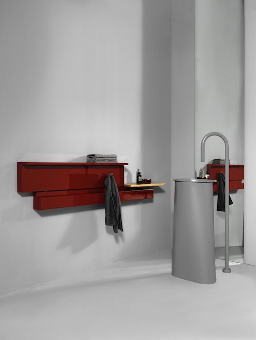 Tubes_Rift_2design award_Designist