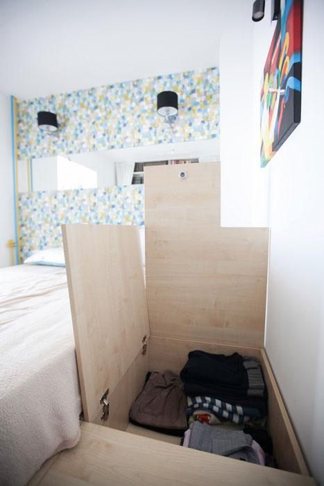 abdk_dormitor_designist12