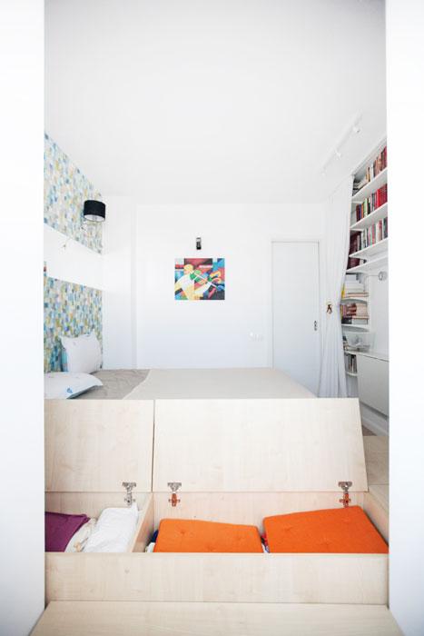 abdk_dormitor_designist15