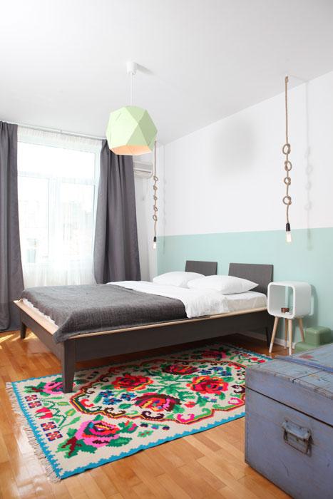 apartament-centru-vechi_Annterior_Designist14