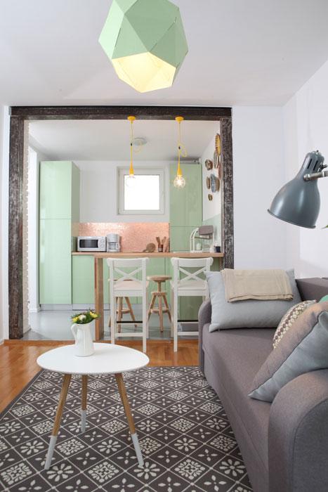 apartament-centru-vechi_Annterior_Designist16