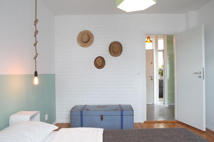 apartament-centru-vechi_Annterior_Designist4