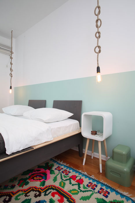 apartament-centru-vechi_Annterior_Designist9