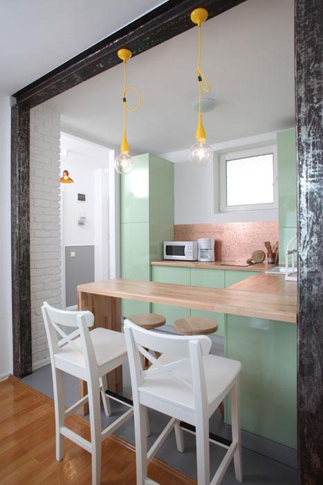 apartment-centru-vechi_Annterior_Designist18