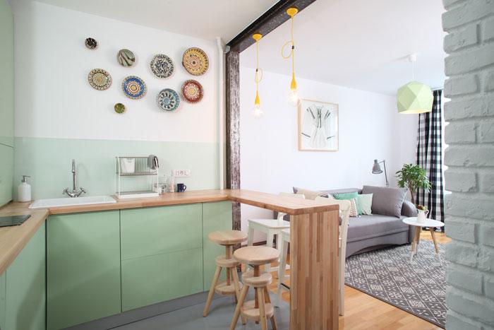apartment-centru-vechi_Annterior_Designist21