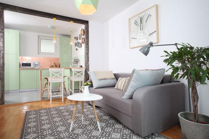 apartment-centru-vechi_Annterior_Designist24