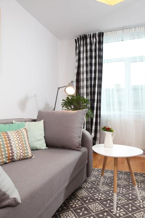 apartment-centru-vechi_Annterior_Designist25