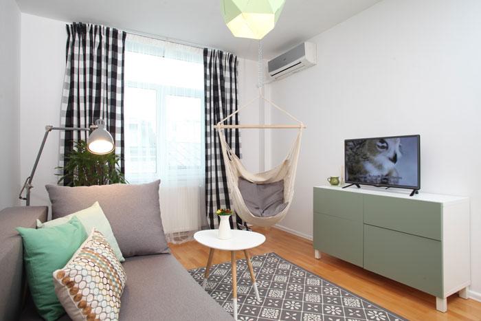 apartment-centru-vechi_Annterior_Designist28