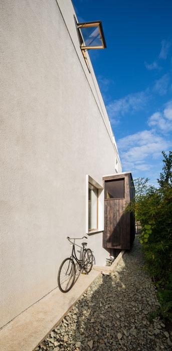 casa-ingusta-Lama-ext_Designist13