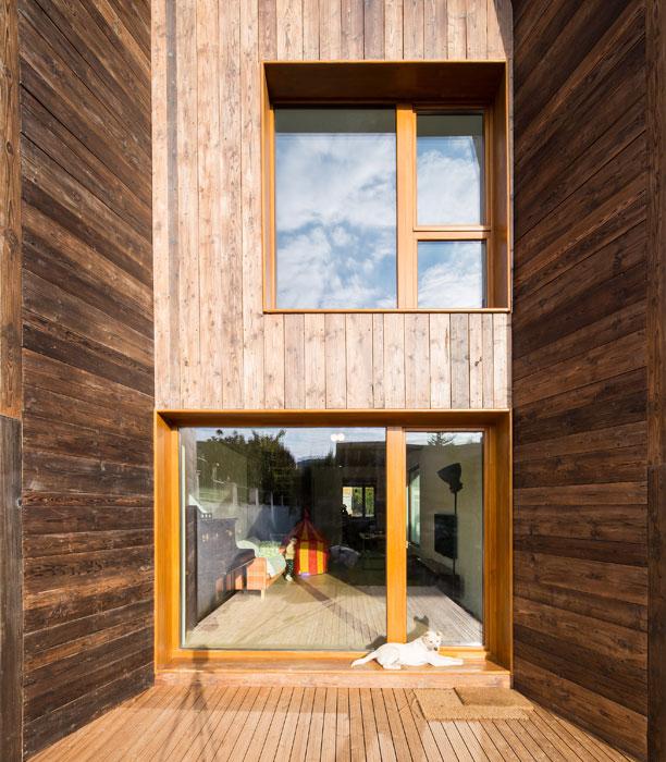 casa-ingusta-Lama-ext_Designist15