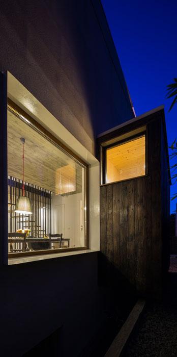casa-ingusta-Lama-ext_Designist22