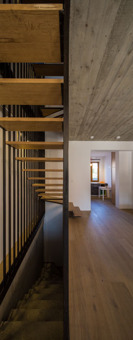 casa-ingusta-Lama-int_Designist1