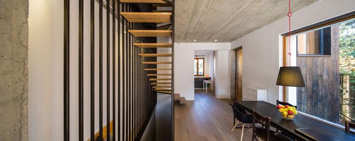 casa-ingusta-Lama-int_Designist10