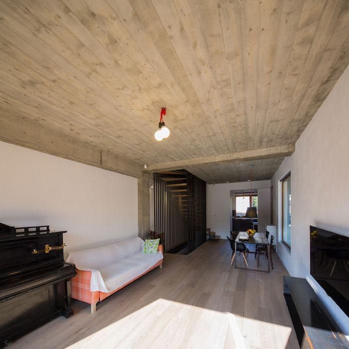 casa-ingusta-Lama-int_Designist11