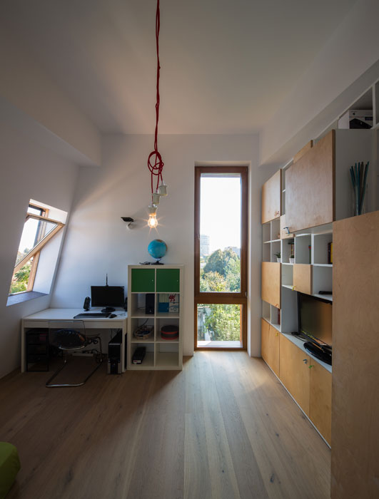 casa-ingusta-Lama-int_Designist16