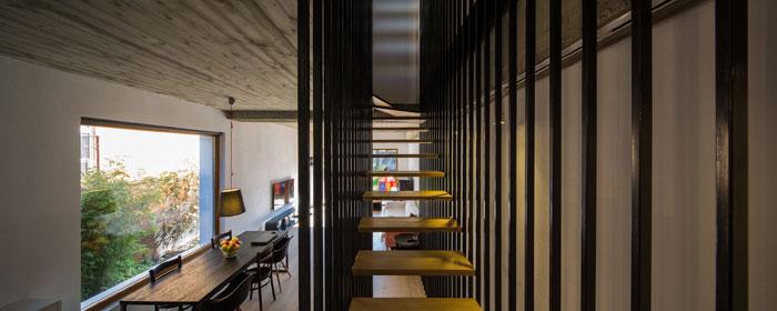 casa-ingusta-Lama-int_Designist2