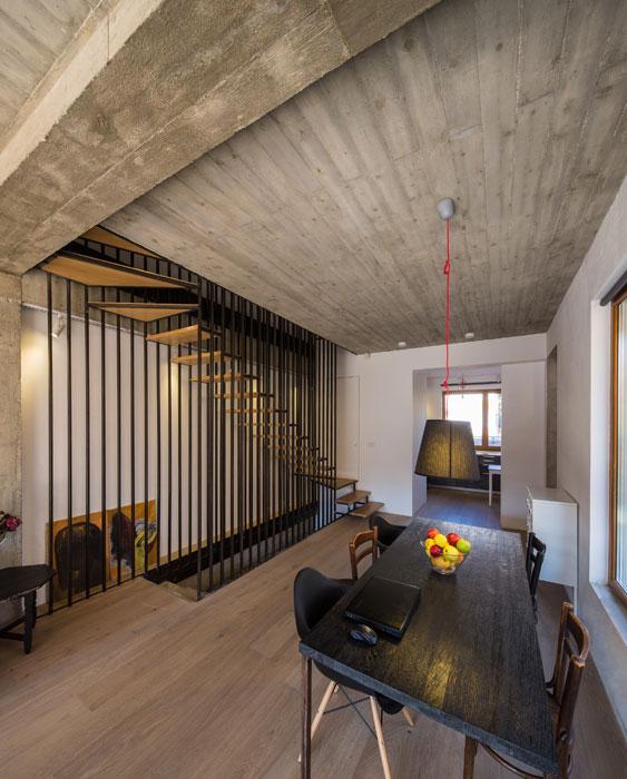 casa-ingusta-Lama-int_Designist7