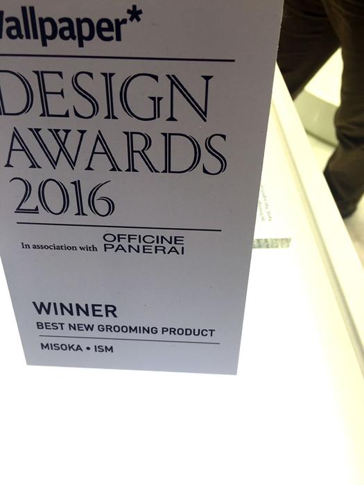 maison-objet-2016-design-trip-21-genoveva-hossu