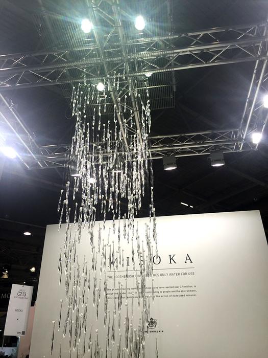 maison-objet-2016-design-trip-22-genoveva-hossu