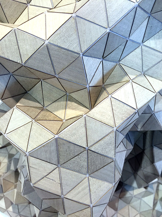 maison-objet-2016-design-trip-textures-genoveva-hossu-5
