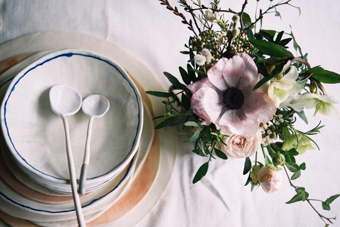 26Flori de Menta - Nistora Ceramics - Designist