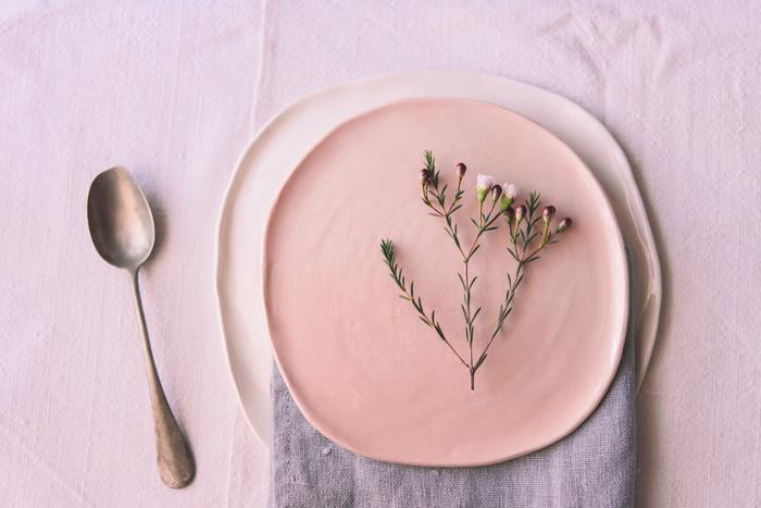 28Flori de Menta - Nistora Ceramics - Designist