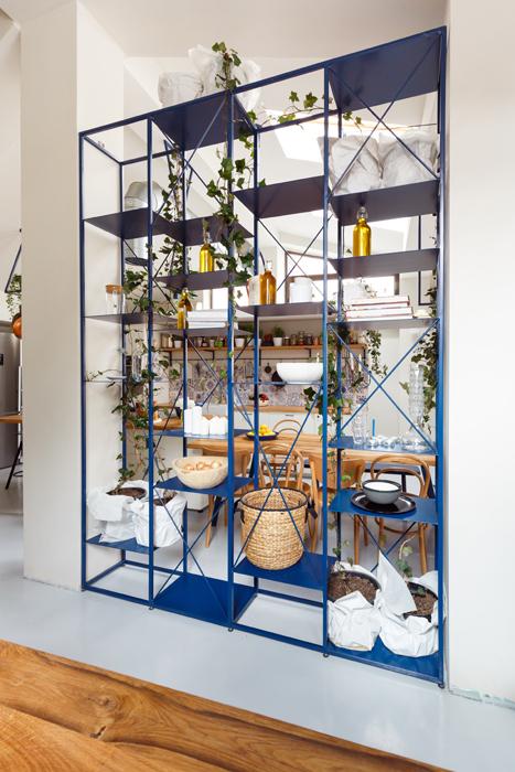 5Mazilique Studio - Designist
