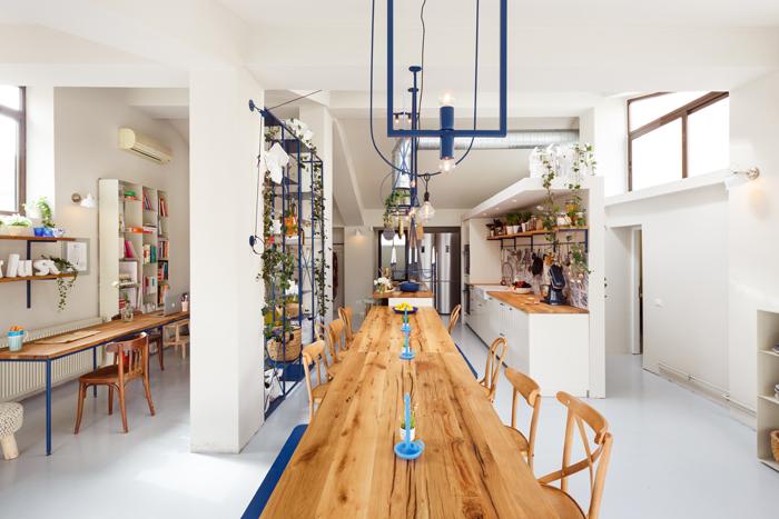 8Mazilique Studio - Designist