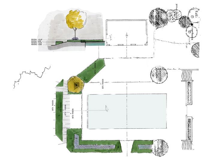 Atelier-Jardins_Geneve_Collonge-Bellerive_Designist9