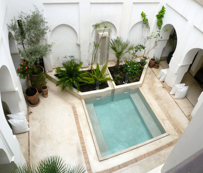 Atelier-Jardins_Marrakech_Designist5