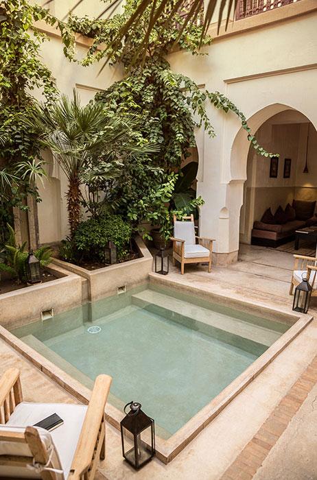 Atelier-Jardins_Marrakech_Designist7