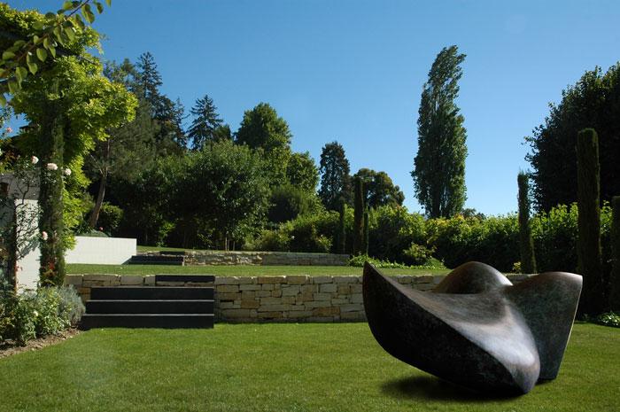 Atelier-Jardins_Vesenaz_Designist11