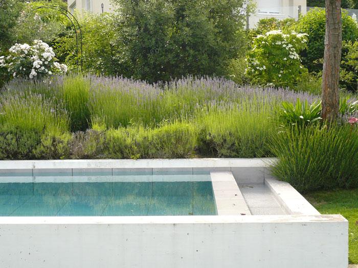 Atelier-Jardins_Vesenaz_Designist2