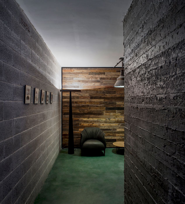 Birou-IT_ROY-DAVID_Designist