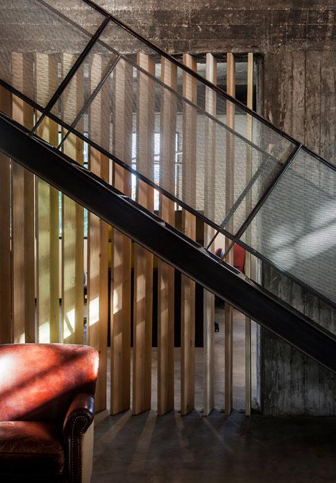Birou-IT_ROY-DAVID_Designist1