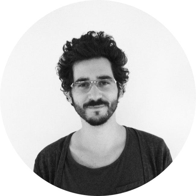 Birou-IT_Roy_Designist
