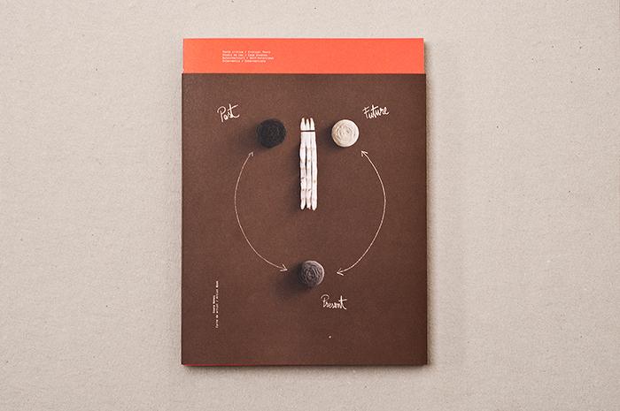 Book_Ioana-Nemeș_01_©-Claudiu-Ștefan,-Fabrik