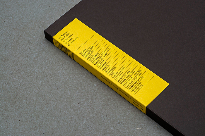 Book_RO_Archive_01_©-Claudiu-Ștefan,-Fabrik