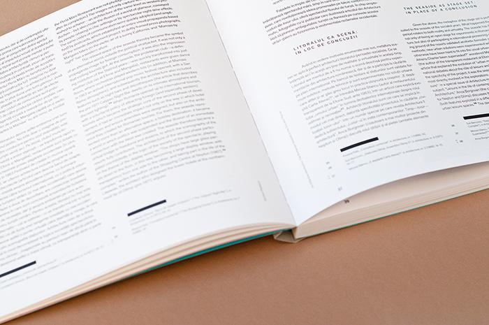 Book_Vederi-încântătoare_02_©-Claudiu-Ștefan,-Fabrik