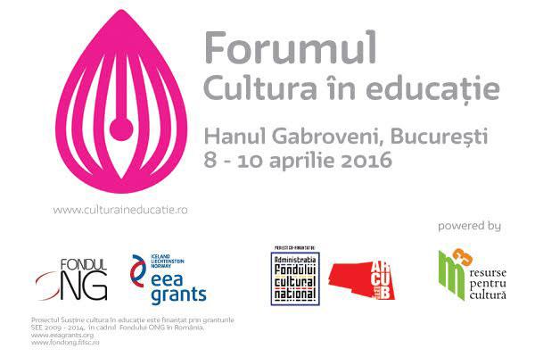 Forumul-cultura-in-educatie2