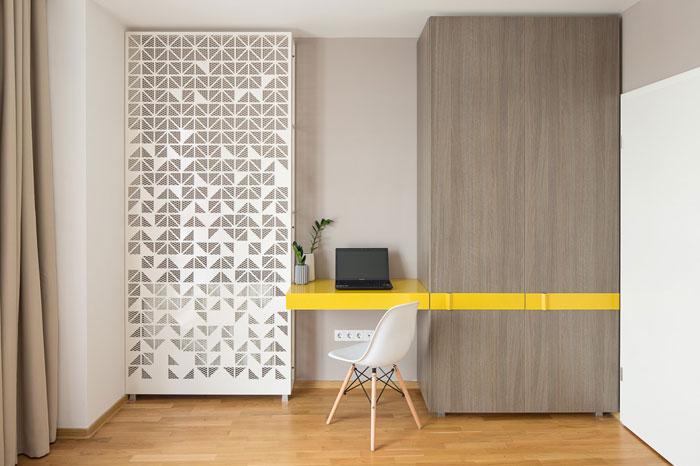 Penthouse-Brasov_Designist11