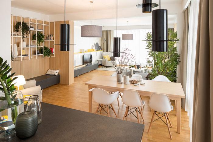 Penthouse-Brasov_Designist17