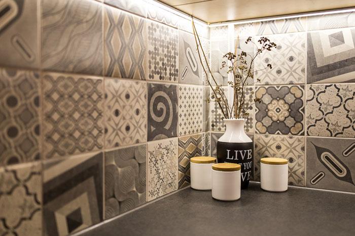 Penthouse-Brasov_Designist24
