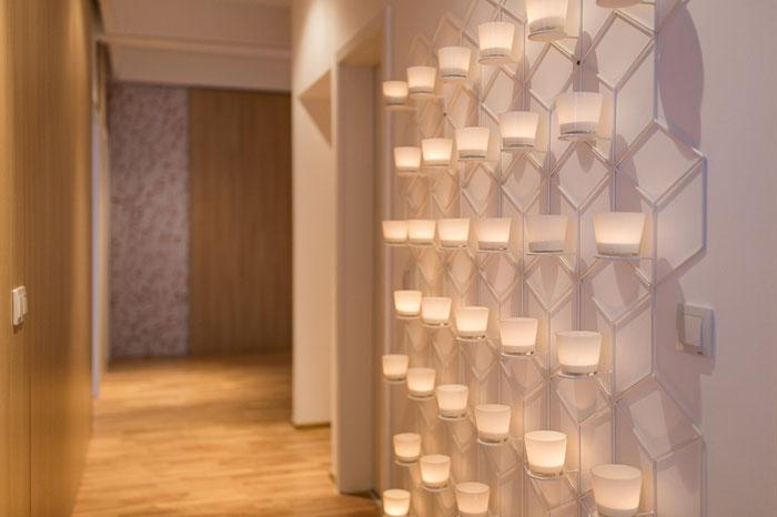 Penthouse-Brasov_Designist25