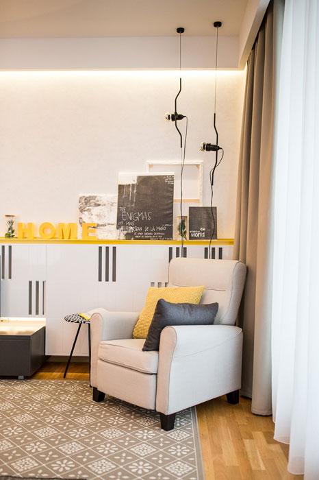 Penthouse-Brasov_Designist26