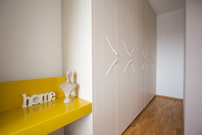 Penthouse-Brasov_Designist29