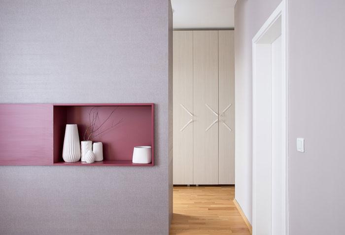 Penthouse-Brasov_Designist30