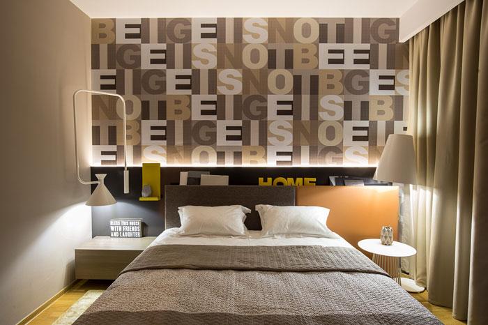 Penthouse-Brasov_Designist41