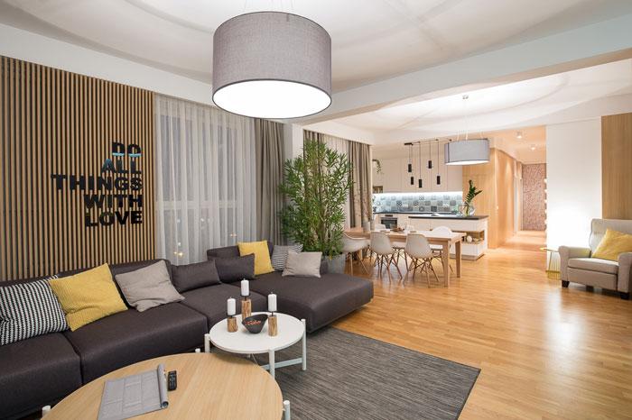 Penthouse-Brasov_Designist42