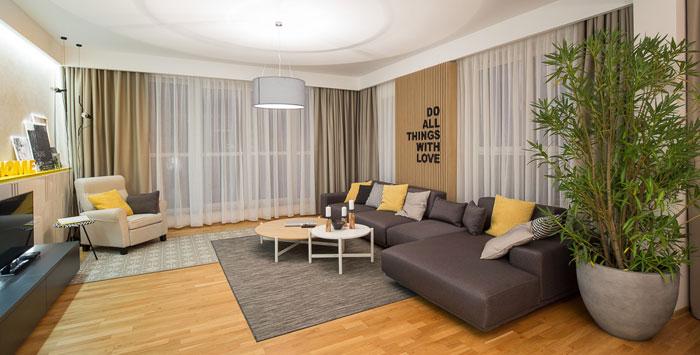 Penthouse-Brasov_Designist44